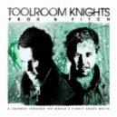 Koen Groeneveld - Undaground (Original Club Mix)