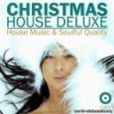Kako  - Enjoy the Music (feat. Sheila) (Deep Linberg Mix)
