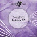 Zemtsov - Spoke as He Will (Original Mix)