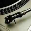 DJ Igor Bukurov - 2013 Massive Sound