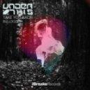 Under This - Bulldozer (Original Mix)