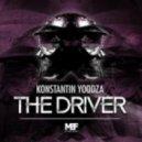 Konstantin Yoodza - Freedom (Original Mix)
