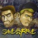 Save The Rave - Rave Hero (Original Mix)