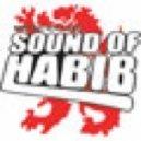 J Hazen - 700ft (Beta Remix)