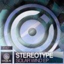 Stereotype - Fly Away (FullCasual & Kooka Remix)