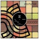 Gastek - Stylish (Original Mix)