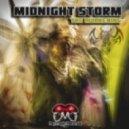 Midnight Storm - I Bring Joy (Original mix)