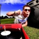 Jason Chance - The Beginning 2013 ReWork  (Original Mix)