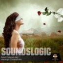 Soundslogic - Aerologic (Original Mix)