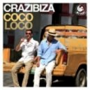 Crazibiza - Coco Loco (Original Mix)