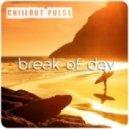 Chris Endres - Sueno (Original mix)