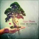 Algae Bloom - Healing Drum (feat. Stereofeld)