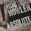 Roby Howler - Flash (Original Mix)