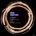 Nick Warren  - Buenos Aires  (Santiago Teillagorry & Luis Bondio Mix)