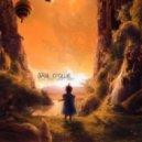 Basil O'Glue - Till The Next Day (Original Mix)