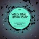 Willy Real & David Prap - Arpygamer (Original Mix)