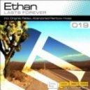 Ethan - Lasts Forever (Flatlex Remix)