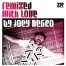 Narada Michael Walden - I Shouldve Loved Ya (Joey Negro Should've Dubbed Ya Mix)