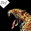 Linde Sagen - Wicked Game (Elegant Ape Remix)