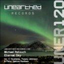 Michael Retouch - Eternal Sky (Tommy Johnson Remix)