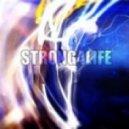Strong4Life - Slap Back (Original mix)
