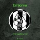 Erreome - The Mystery Cat (Original Mix)