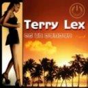 Terry Lex - Es un Bombon (Radio Edit)
