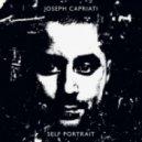 Joseph Capriati - Basic Elements (Original mix)