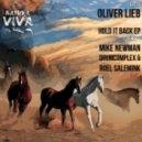 Oliver Lieb - Hold It Back (Original Mix)