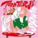 Todd Terje - Spiral (Original Mix)