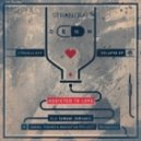 DBMM - Addicted to Love feat. Ishmael Johnson (Manhattan Projject Remix)