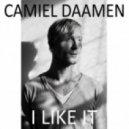 Camiel Daamen - I Like It (Original Mix)