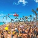 Stromae - Papaoutai (Cymbol 303 Remix)