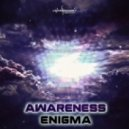 Awareness - Energy Transformation (Original mix)
