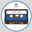 Filthy Rich - Paradise Garage (Original Mix)