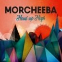Morcheeba - To The Grace (Original mix)