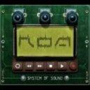 ROA - System of sound (Original mix)