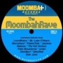 C+C Music Factory - Gonna Make You Sweat [Everybody Dance Now] (LocoMotive Remix)