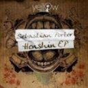 Sebastian Porter - Kerosin (Original Mix)