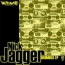 Nick Jagger - Baby Daddy (Original Mix)