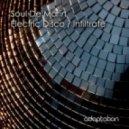 Soul De Marin - Infiltrate (Original Mix)