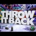 Curtis B - Throw It Back (Original Mix)