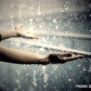 Lana Del Ray - Summer Time (Sasha White Progressive Mashup)