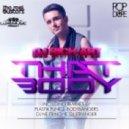 DJ Rich-Art - That Body (Bodybangers Remix)