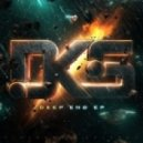 DKS - Be Your World (Original Mix)