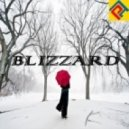 PaPa Andy - Blizzard (Original Mix)