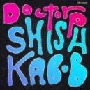Doctor P - Shishkabob (Original mix)