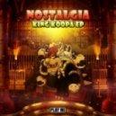 Nostalgia - Serious Coin (King Koopa VIP Mix)