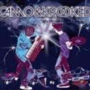 Camo & Krooked - Hot Pursuit (The Sta11ker Rmx)