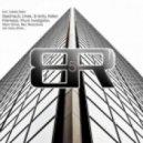 D-Deck - Esp (Original mix)